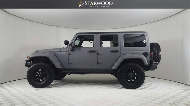 18963a5944145 low res 2011 jeep wrangler unlimited sport