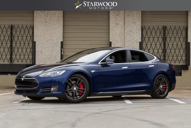 19268eec79757 hd 2015 tesla model s 70d