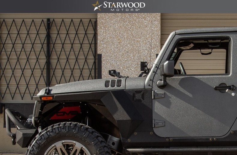 19676258a5f81 low res 2017 jeep wrangler unlimited rubicon