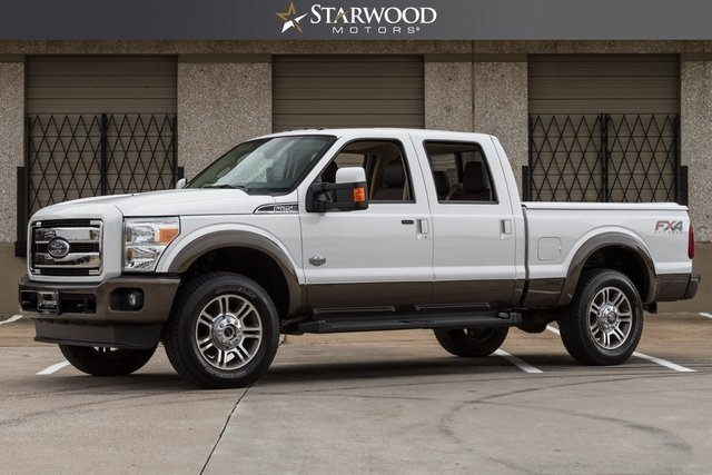 2009826149946 hd 2015 ford f 250sd king ranch