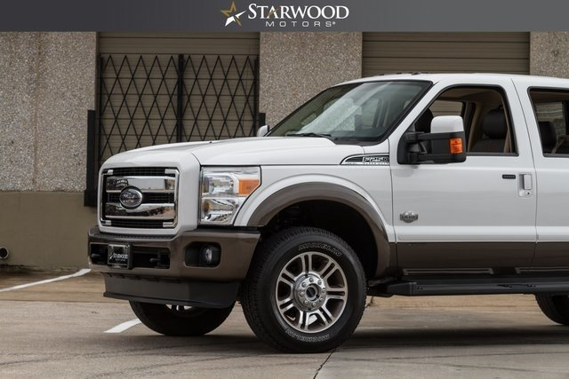 200999f6ea6e5 low res 2015 ford f 250sd king ranch