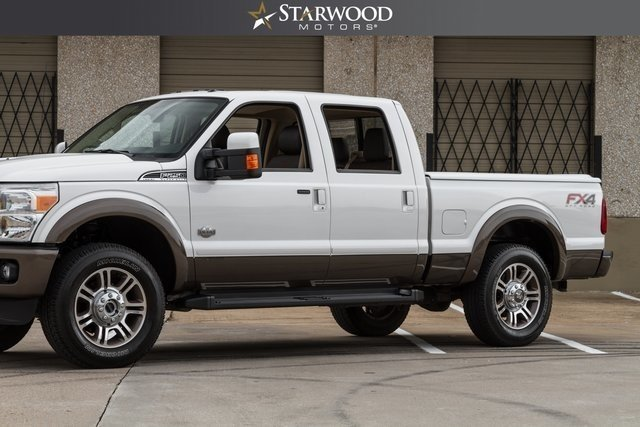 20100cb7be165 low res 2015 ford f 250sd king ranch