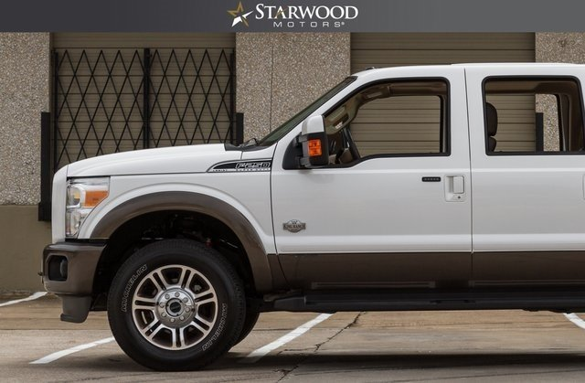 20101fc148072 low res 2015 ford f 250sd king ranch