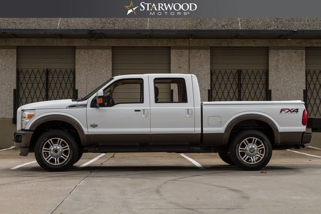 20104f66ca374 low res 2015 ford f 250sd king ranch