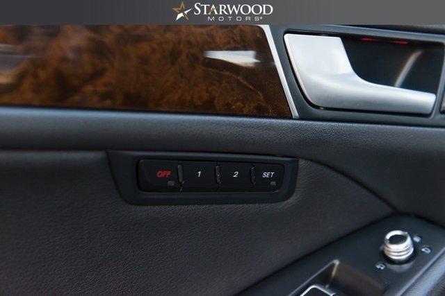 For Sale 2015 Audi Q5
