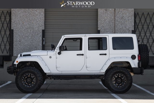 202559765f6df low res 2017 jeep wrangler unlimited sport