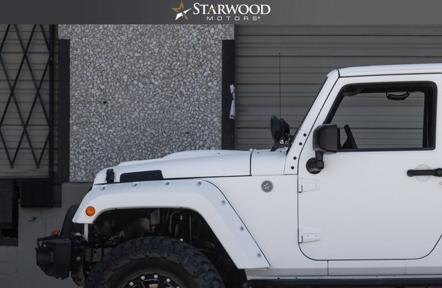 202560368a508 low res 2017 jeep wrangler unlimited sport