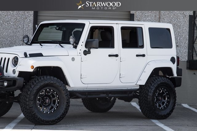 20261aea28bd8 low res 2017 jeep wrangler unlimited sport