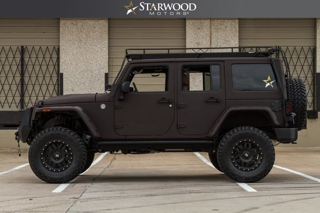2296799d41dad low res 2017 jeep wrangler unlimited sport