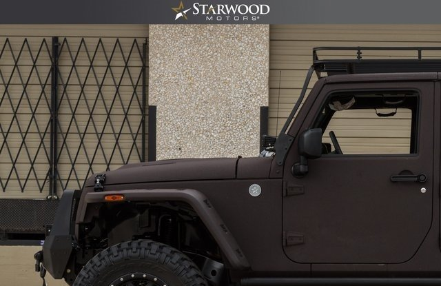 2296826350e68 low res 2017 jeep wrangler unlimited sport