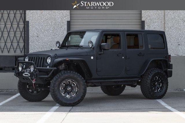 20410b886af19 hd 2014 jeep wrangler unlimited sport
