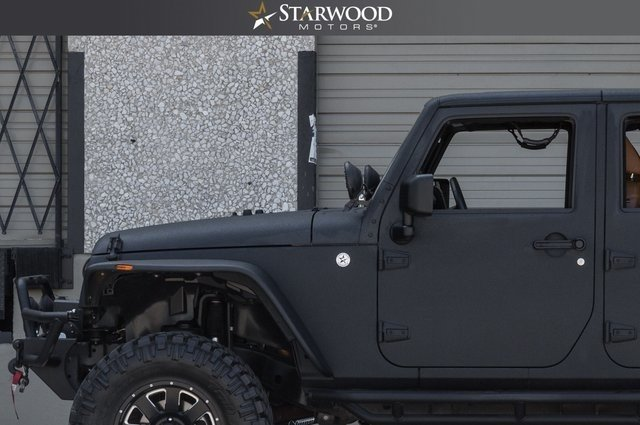 2041247c16126 low res 2014 jeep wrangler unlimited sport