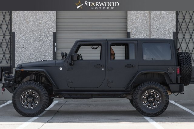 2041317d88b1a low res 2014 jeep wrangler unlimited sport
