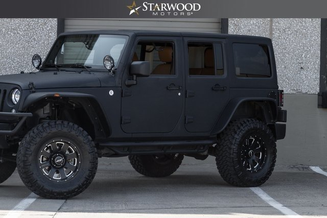 204154f640e0b low res 2014 jeep wrangler unlimited sport