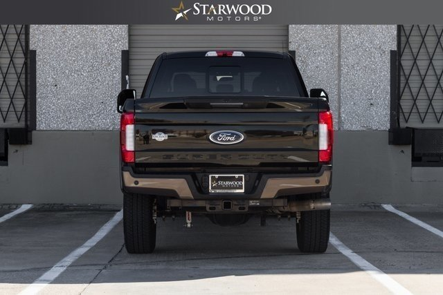 For Sale 2017 Ford F-250SD