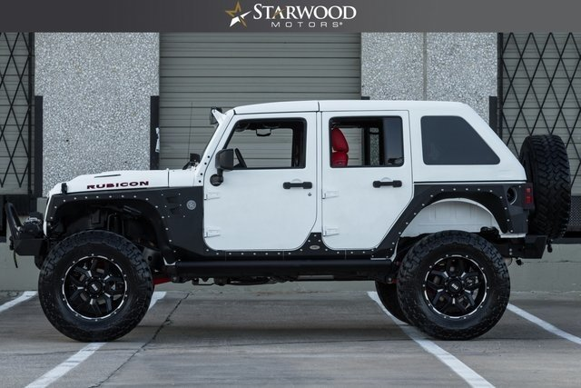 20693f921b259 low res 2017 jeep wrangler unlimited rubicon