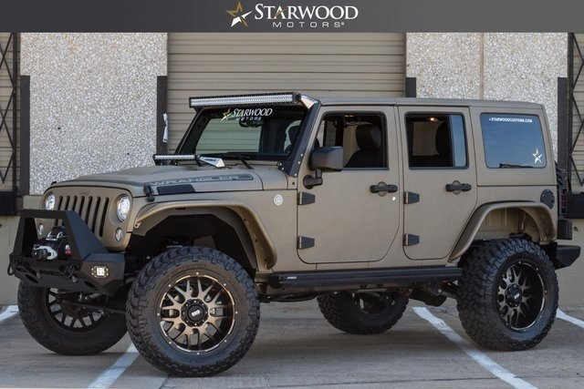 207476c2b4b96 hd 2017 jeep wrangler unlimited rubicon