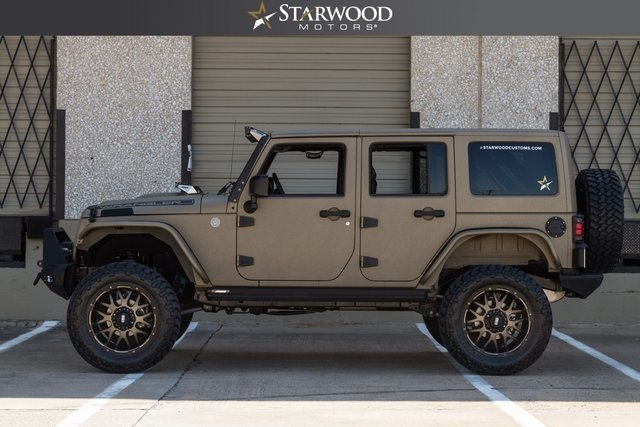2074901feb6db low res 2017 jeep wrangler unlimited rubicon