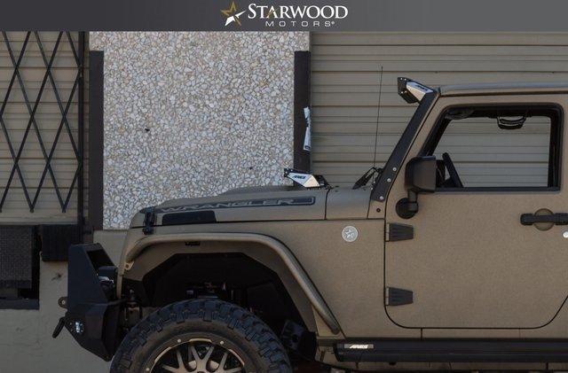 20753e4cd9c9f low res 2017 jeep wrangler unlimited rubicon