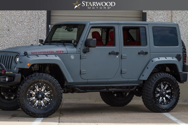 21084f5624023 low res 2017 jeep wrangler unlimited sport