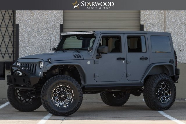 2134387dd2785 hd 2017 jeep wrangler unlimited rubicon