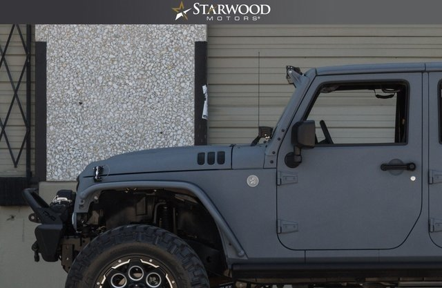 21345f0242067 low res 2017 jeep wrangler unlimited rubicon