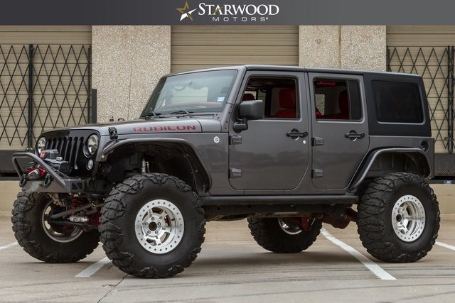 2140775cc7573 hd 2014 jeep wrangler unlimited rubicon