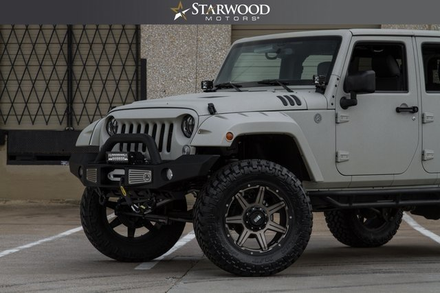 21809bade05ec low res 2017 jeep wrangler unlimited sport