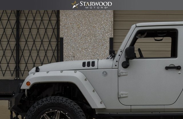 218147a32ff45 low res 2017 jeep wrangler unlimited sport