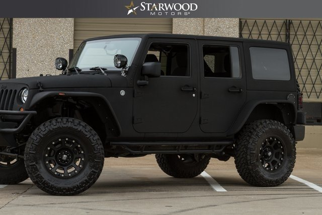 21629f789a079 low res 2013 jeep wrangler unlimited sport