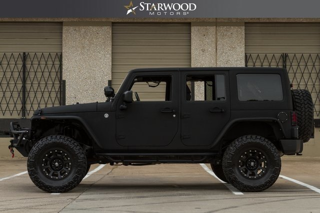 21631ae3de14b low res 2013 jeep wrangler unlimited sport
