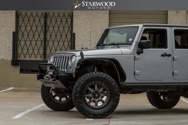 21681d96a9f9f low res 2015 jeep wrangler unlimited sport