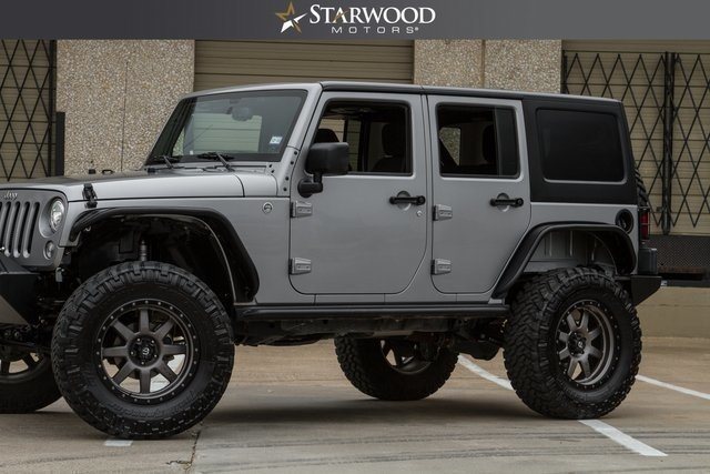 2168233e15b89 low res 2015 jeep wrangler unlimited sport
