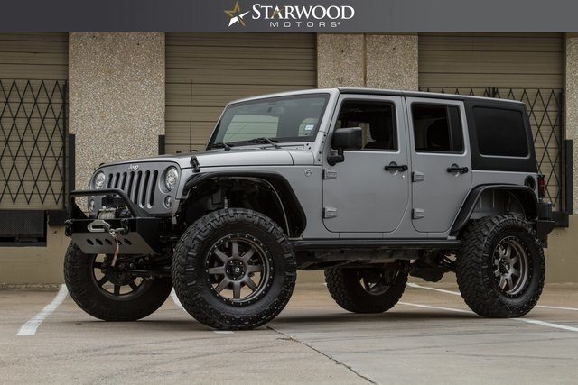 216830f6c0d27 low res 2015 jeep wrangler unlimited sport