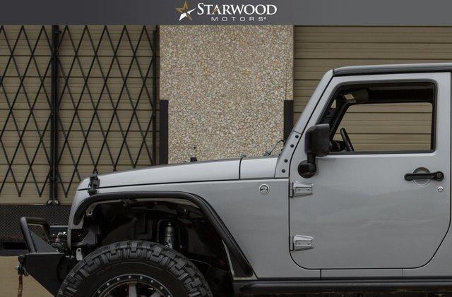 21684bd28a218 low res 2015 jeep wrangler unlimited sport