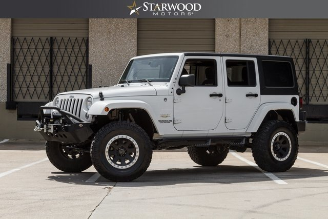 22445edeab0fe hd 2015 jeep wrangler unlimited sahara