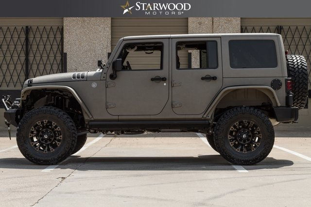 2273785f0d7d1 low res 2017 jeep wrangler unlimited sport
