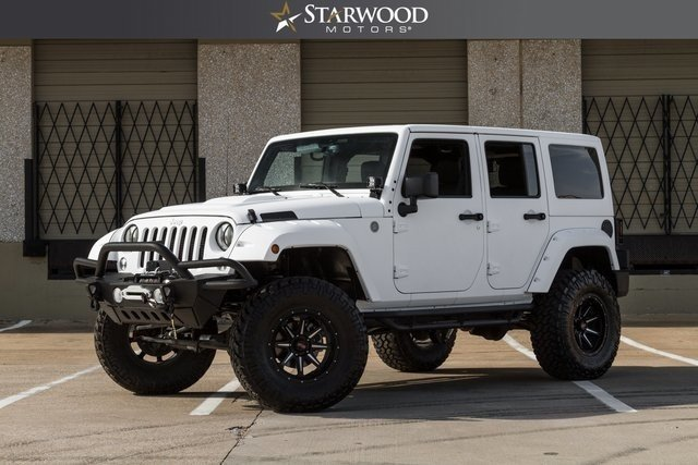 230242c22615b hd 2017 jeep wrangler unlimited sport