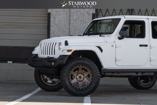 2357328d3c477 low res 2018 jeep wrangler unlimited sport