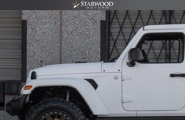 235774ec8af4a low res 2018 jeep wrangler unlimited sport