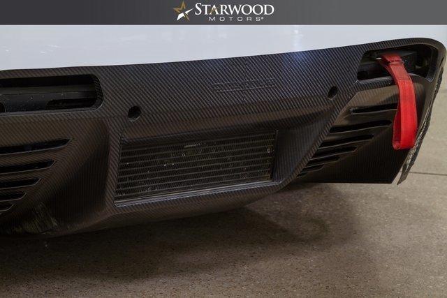 For Sale 2013 Aston Martin V8 Vantage