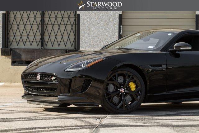 23972530504af low res 2016 jaguar f type r