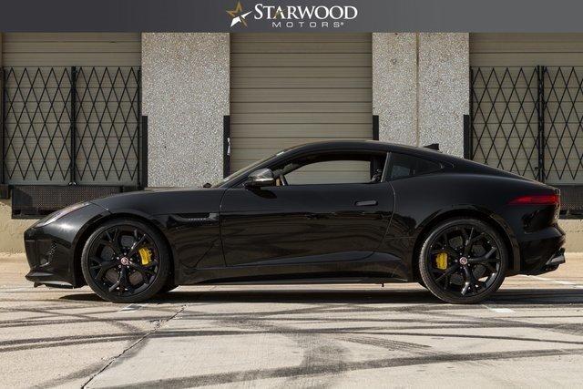 23974359adc5e low res 2016 jaguar f type r