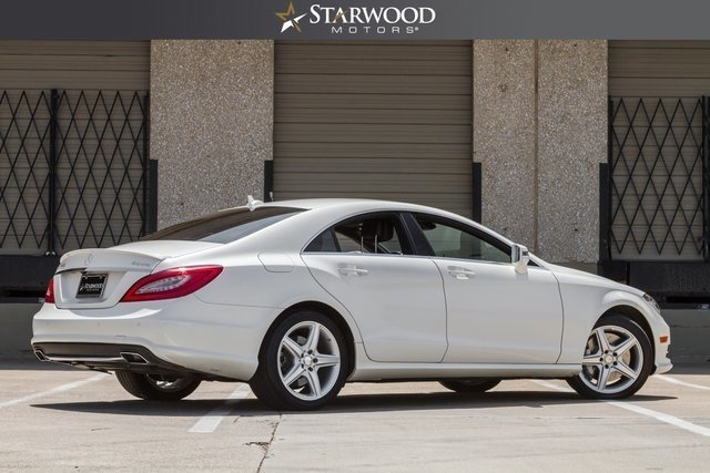 For Sale 2014 Mercedes-Benz