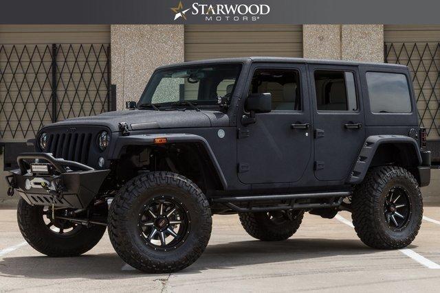 267573896f8e4 hd 2017 jeep wrangler unlimited sport