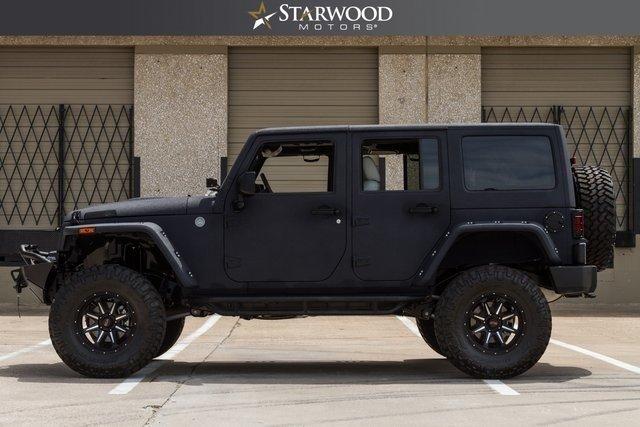 26762ec93f7b0 low res 2017 jeep wrangler unlimited sport