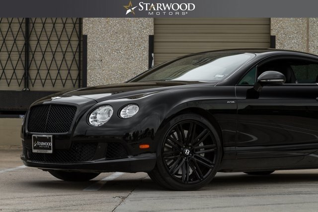 3817558a92cb0 low res 2013 bentley continental gt speed