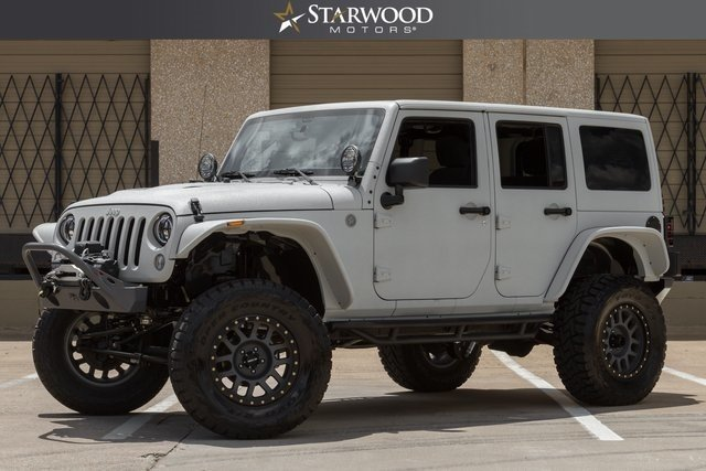 3863204cacd27 hd 2017 jeep wrangler unlimited sport