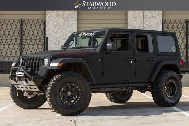 386620acd069e hd 2018 jeep wrangler unlimited rubicon