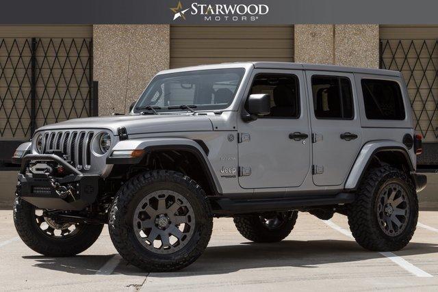 38721ad2cc00e hd 2018 jeep wrangler unlimited sahara